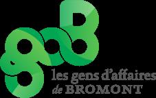 Gens d'affaires de Bromont