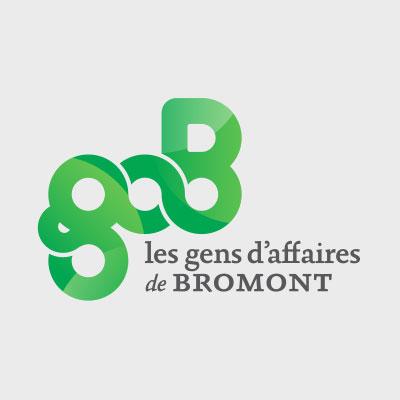 Les gens d'affaires de Bromont
